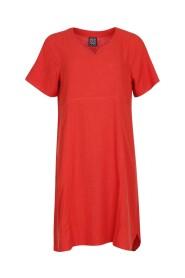 Darci Dress