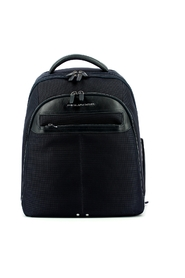 PC Link2 15.0 Backpack