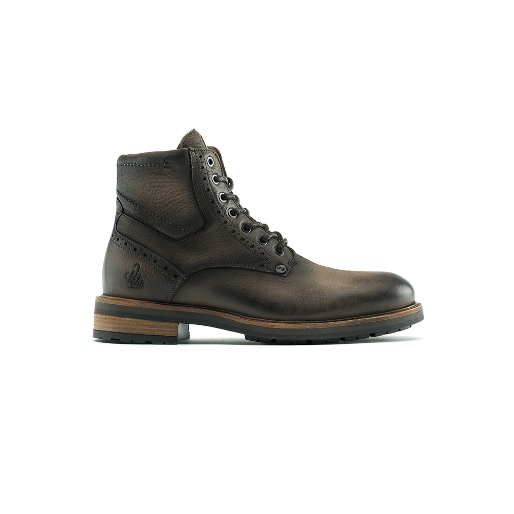 Boots 1842 268203