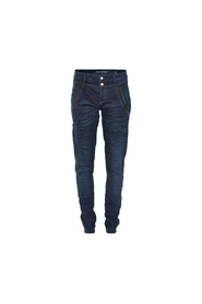 CELINA JEANS Baiily
