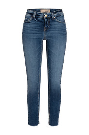 9178g 0094 19 jeans
