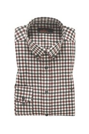 Averton Button Down Skjorte