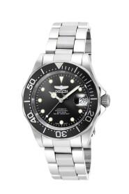 Pro Diver 17039 Men's Automatic Watch - 40mm