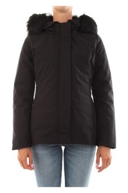 GW646F T AC5 OUTERWEAR AND JACKETS