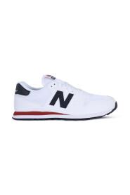 Sneakers GM500SWB