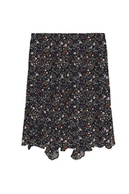 Sor Gently Skirt