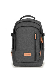 Smallker backpack 15T 26L