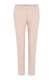 Trousers 37019/6604