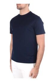 JG0003U 52003 T-shirt