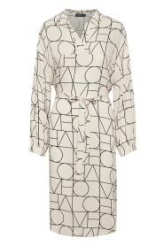 Montoya Tunic Dress