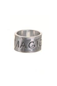 Ring - Be magical