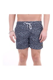 F202058 Sea shorts Men