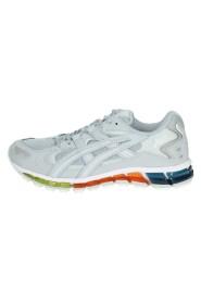 Sneakers - 020 gel-kayano 5-8 1021A158
