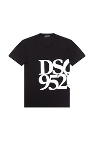 T-shirt 25th Anniversary Collection