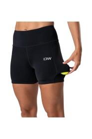 Smash Padel Shorts