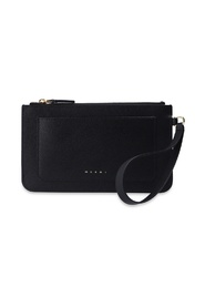 Brieftasche mit Armband