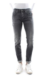 DONDUP GEORGE AE6 JEANS Men nd