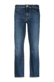 Jeans Adele Pacific