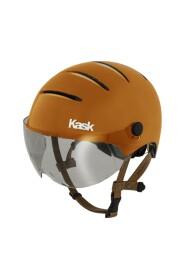 Urban Lifestyle Mat bike helmet