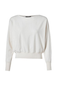 Pullover 3010232 AMELIE