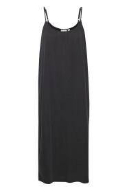 Abbie Strap Dress
