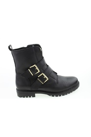 Boots Bee 375