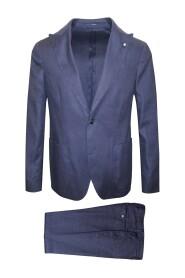 suit EL118AV86-850--46