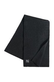 Sjaal ELEMENT SCARF (9A30.336.001 - E90)
