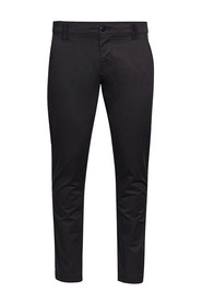 Scanton Straight Chino Pants
