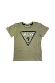 T-shirtN73I55 G814