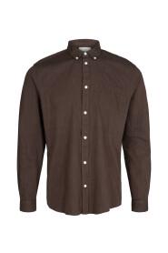 Jay 2.0 long sleeved shirt