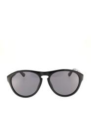 Accessories > Sunglasses
