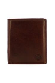 Portafoglio Story wallet