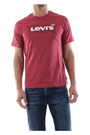 22489 0276 bomärke T-shirt och LINNE