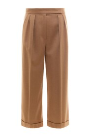 Trousers 11362116600