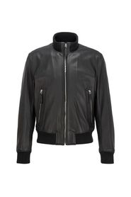 NEOVEL LEATHER JACKET