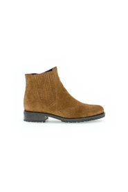 ankle boot 52.792.43