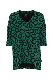 Sanja blouse