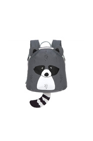 Tiny Backpack Racoon