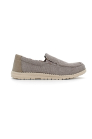 Loafers 19749P20