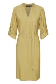 HaloKB Dress