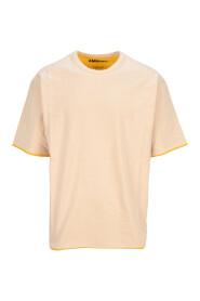 T-Shirt BMAA003F21JER001