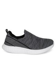 Rome Slip On Bn 10 Sneakers