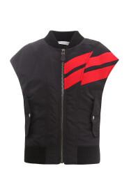 Jacket 06187119
