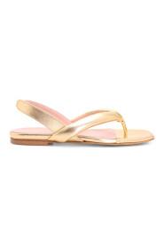 Bora Sandals