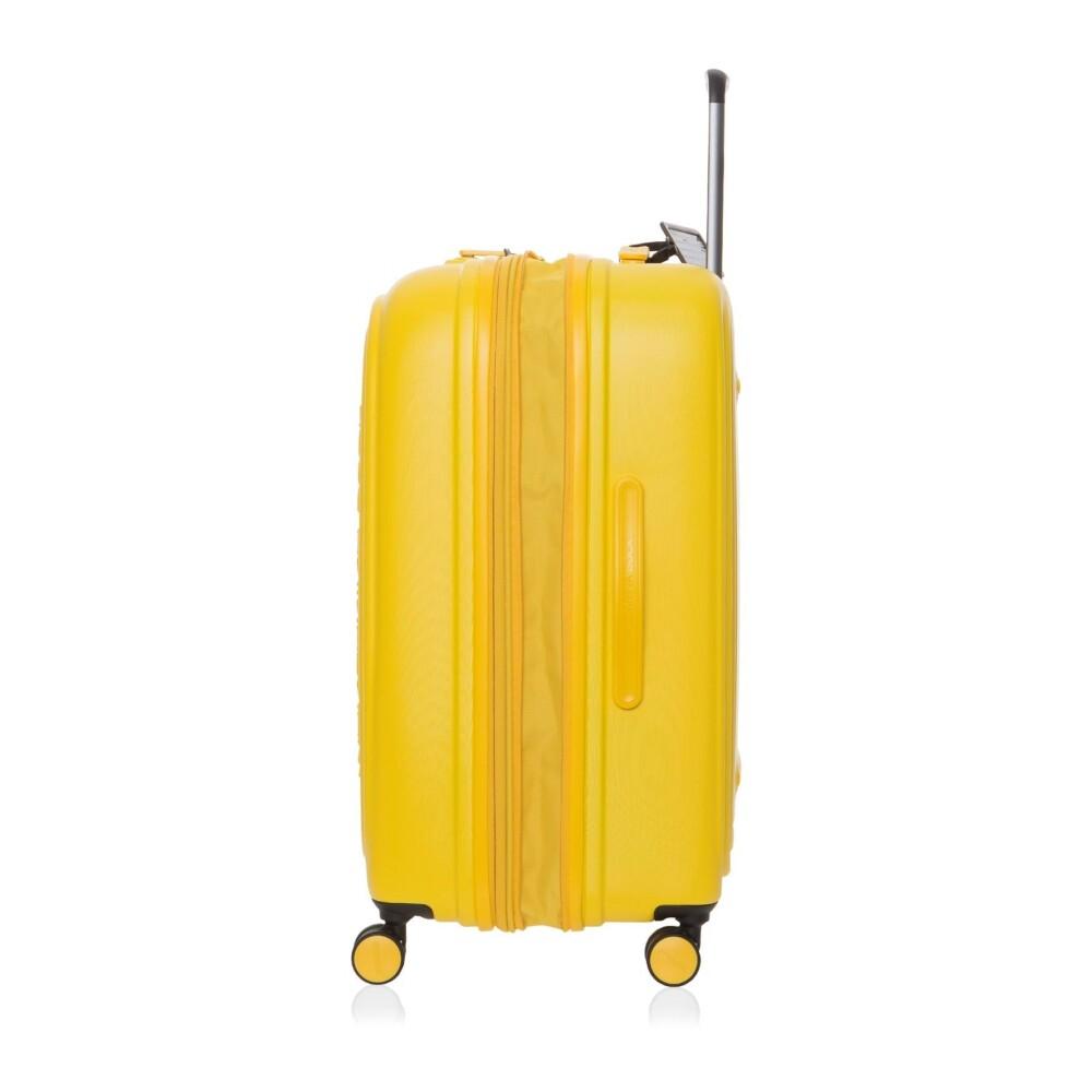 Kuffert Logoduck