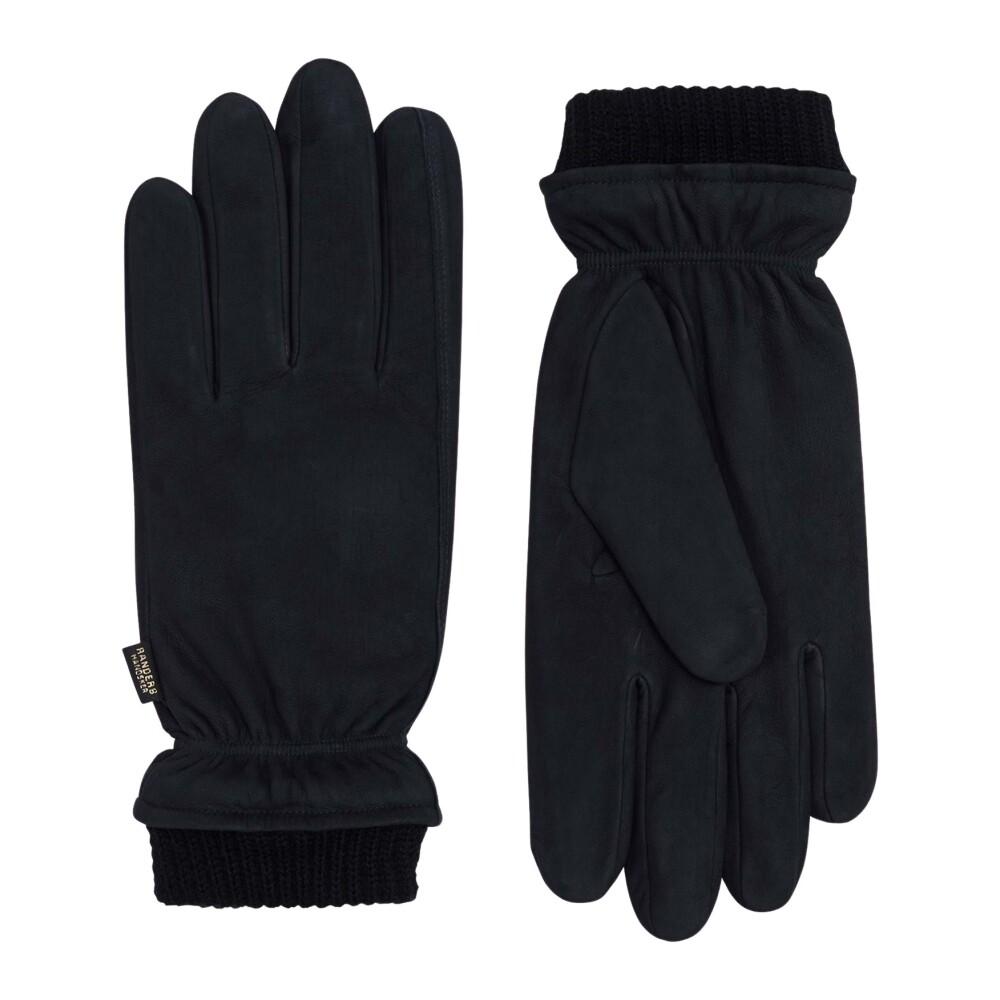 Randers Handsker handske Nubuck