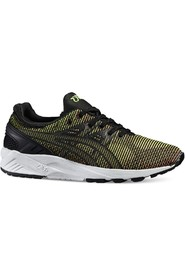Asics Gel-Kayano Trainer Evo HN6D0-8873