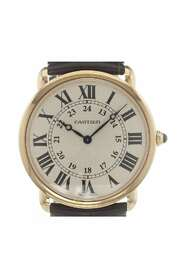 Ronde Louis Watch