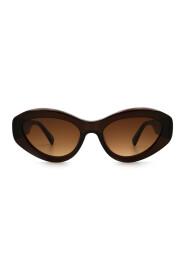 09 Sunglasses